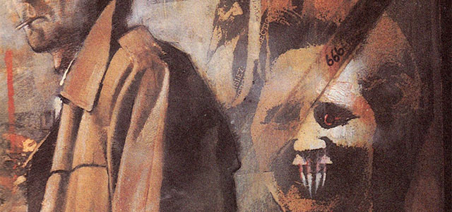 hellblazer-thatcher